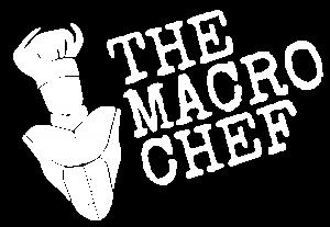 macro_logo_white_600